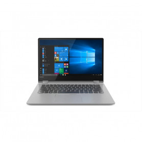 LENOVO YOGA 530-14IKB/81EK0162IX Notebook Yoga 14 FHD I3-8130U-8GB-SSD256-WIN10 HOME