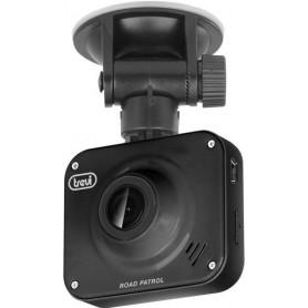 TREVI DV 5000 DASH CAM HD