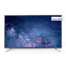 SHARP LC-55CUG8062E SMART TV 4K
