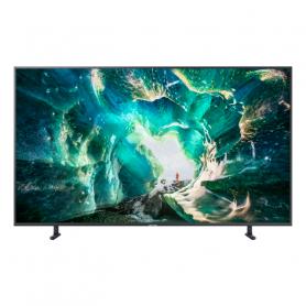 SAMSUNG UE49RU8000UXZT SMART TV 4K SAT