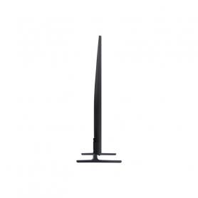 Seagate Expansion Desktop 4TB disco rigido esterno 4000 GB Nero