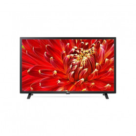 LG 32LM6300PLA SMART TV FULLHD SAT