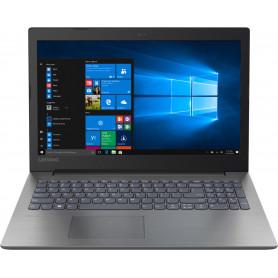 LENOVO 330-15IKBR/81DE02N0IX Notebook 15,6  I7-8550U-8GB-SSD256-WIN10 HOME