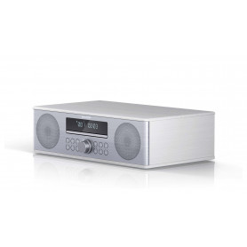 SHARP XL-B715D(WT) RADIO DAB CD BIANCO