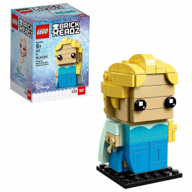 LEGO BRICKHEADZ 41617 - ELSA