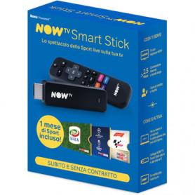 SKY NOW TV SMART STICK   1 MESE DI SPORT