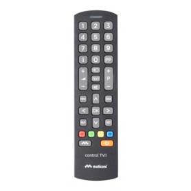 MELICONI CONTROL TV.1 TELECOMANDO