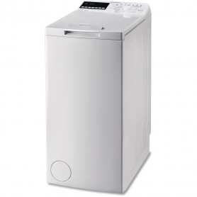 INDESIT BTW E71253P  IT  LAVATRICE