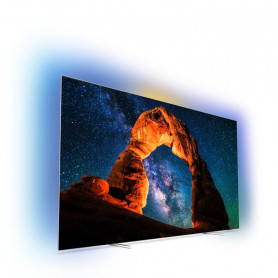 PHILIPS 55OLED803/12 4K AMBILIGHT ANDROID