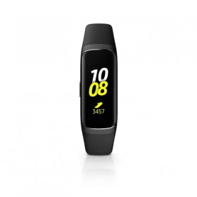 SAMSUNG GALAXY FIT BLACK SM-R370NZKAITV