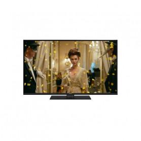 PANASONIC TX-49FX550E SMART TV 4K