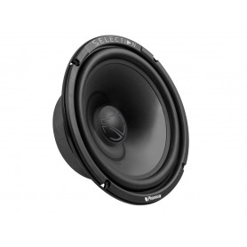 PHONOCAR 02087 ALTOPARLANTI WOOFER 200MM 300W SELECTION