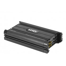 PHONOCAR PH604D AMPLIFICATORE CL.D 4x150W