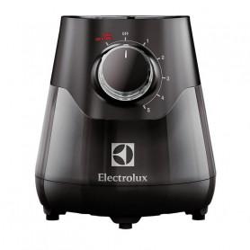 ELECTROLUX ESB5400BK  FRULLATORE