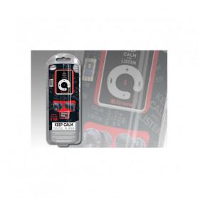 XTREME 27693 MP3 KEEP CALM 8GB