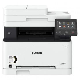 CANON I-SENSYS MF633CDW  STAMPANTE MULTIFUNZIONE LASER COLORE
