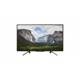 SONY KDL50WF665BAEP SMART TV FULLHD SAT