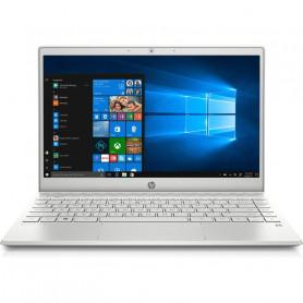 HP 15-DW0021NL Notebook 15,6  I5-8265U-8GB-SSD256-MX110-2GB-WIN10 HOME