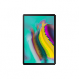 Samsung SM-T725NZSAITV  TABLET Galaxy Tab S5e LTE 4GB-64Gb SILVER