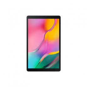 Samsung SM-T510NZSDITV TABLET Galaxy TAB A 10.1 2GB-32GB SOLO WI FI  2019  SILVER