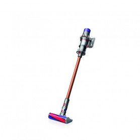 DYSON V10 ABSOLUTE SCOPA RICARICABILE