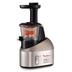 MOULINEX ZU258D - INFINY PRESS ESTRATTORE