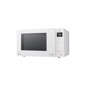 LG MH6336GDH MICROONDE