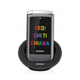 BRONDI AMICO MIO 3G TELEFONO CELLULARE