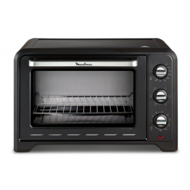 MOULINEX OX4648 FORNO