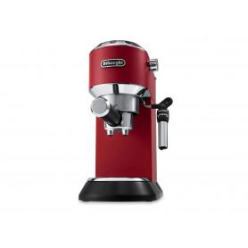 DELONGHI EC685.R MACCHINA CAFFE
