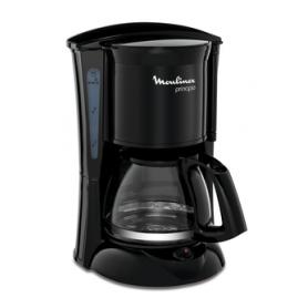 MOULINEX FG 1528 CAFFE  AMERICANO