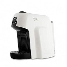 BIALETTI CF65 SMART WHITE MACCHINA CAFFE