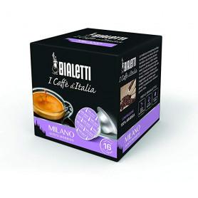 BIALETTI MILANO 096080070/M CAFFE