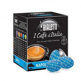 BIALETTI NAPOLI 096080073/M CAFFE