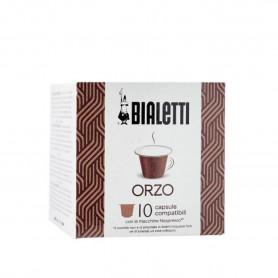BIALETTI 097000006 ORZO COMPATIBILE NESPRESSO CAFFE