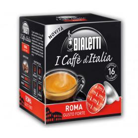 BIALETTI ROMA 096080072/M CAFFE