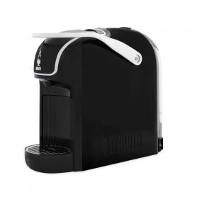 BIALETTI SMART F65 NERA MACCHINA CAFFE