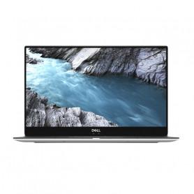 Dell XPS 13 9370 NOTEBOOK 13,3 FHD  - Core i7 8550U-16BG-SS512-Win 10Pro