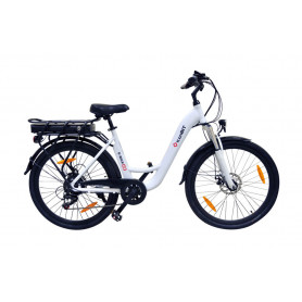 iconBIT Electric Bike K9 SE-2680K