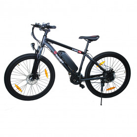 iconBIT Electric Bike K8 SE-2780K