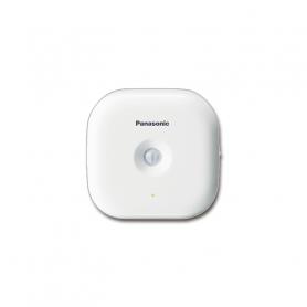PANASONIC KX-HNS102EX1 SENSORE DI MOVIMENTO