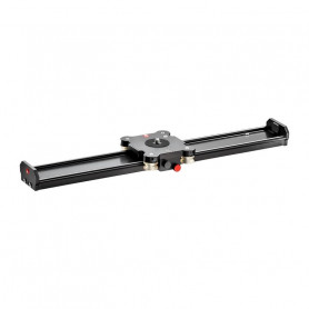 MANFROTTO MVS060A Binari camera slider da 60cm