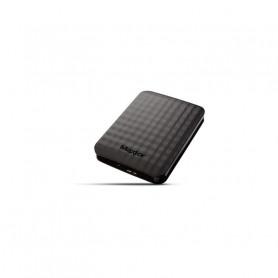 SAMSUNG MAXTOR HX-D401TDBM D3 STATION 4TB NERO USB3.0 HARD DISK EST