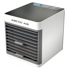 ARTIC AIR ULTRA RAFFRESCATORE