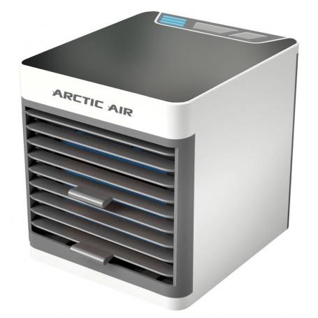 ARTIC AIR ULTRA RAFFRESCATORE