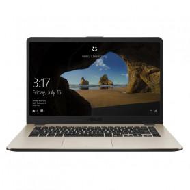 ASUS S505ZA-BR806T NOTEBOOK 15,6  RYZEN 5-2500U-8GB-SSD512GB-VEGA 8-WIN10 HOME