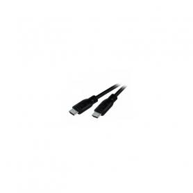 VIVANCO 42923 CAVO HDMI HIGH SPEED ETHERNET 1,5M