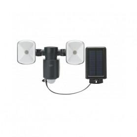 GP Safeguard RF 4.1 hybrid lampada per esterni con sensore di movimento