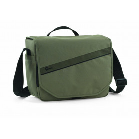 LOWEPRO L36416 SB EVENT MESSENGER 250  Mica