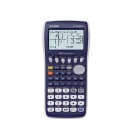 CASIO FX 9750 GII LC EH CALCOLATRICE